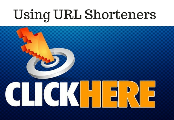 Using URL Shorteners Sometimes having a long url can be problematic. Let's say for example you want to send a client a link to a listing from your MLS and the url is so long that it will take up multiple lines in the email. Well most email programs will break that url at each line break leading to your customer being frustrated not being able to click on the link (or clicking on a broken 404 link). Then they contact you and feel you don't know what you're doing, etc. Well that's where a URL shortener comes in, as you could take that long url and turn it into a short one that is guaranteed not to break! Watch this video to learn more about URL Shorteners.